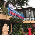 Photo of Banh tom Ho Tay