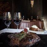 Photo de Carnal Prime Steakhouse