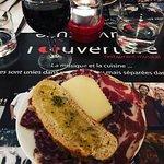 Bilde fra L'Ouverture Restaurant Musical