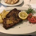 Zdjęcie Liondi Traditional Greek Restaurant