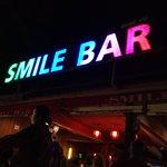 Photo of Smile Bar