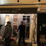 Foto di Brasserie SenT