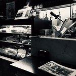 Foto van Cafe Cambrinus
