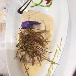 imagen Tarradellas Restaurante en Cieza