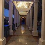 Now Sapphire Riviera Cancun – fotografija