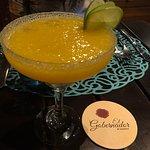 Foto de Restaurante El Gobernador