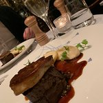 VOX Restaurant Foto