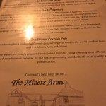 Foto de Miners Arms