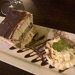 Bilde fra Alfresco Italian Restaurant
