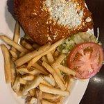 ภาพถ่ายของ Rusty Bucket Restaurant and Tavern