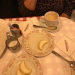 Fotografija – Maggiano's Little Italy