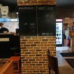 Photo of Estonian Burger Factory