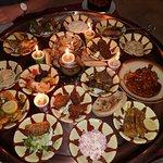صورة فوتوغرافية لـ مطعم سنوبس
