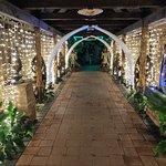 Zdjęcie Secret Thai Garden