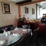 Michelle panoramic restaurant의 사진