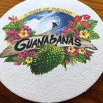 Foto de Guanabanas