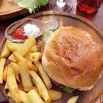 Photo of Restaurant Kristal