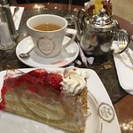 صورة فوتوغرافية لـ Caffe Concerto
