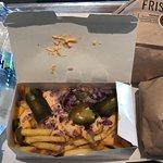 Photo of Max Premium Burgers