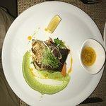 Food - Olhuveli Beach & Spa Maldives Photo