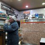Photo of Cafeteria Correio Azul