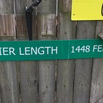 1448 feet piet