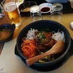 ภาพถ่ายของ BIM Coreano