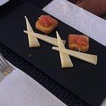 Photo of Bocarte Tapas Bar