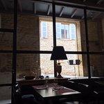 L'Auberge de la Place照片