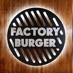 صورة فوتوغرافية لـ Factory Burger