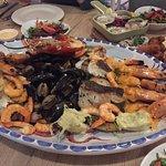 Foto van Raffaele's Foodbar