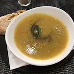 Photo de Scoopit restaurante e Gastro Café