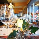 Foto van Restaurant 't Zuiderbosch