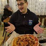 תמונה של Peppino