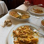 imagen Restaurante Las Termas en Astorga