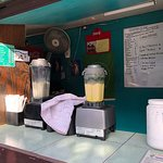 Izzy's Smoothies Snacks & Juice Bar照片