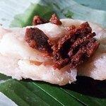 صورة فوتوغرافية لـ Wedangan Pak Di