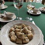 Photo of Cafe Pushkin