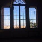 Complesso Monumentale San Michele In Bosco Φωτογραφία