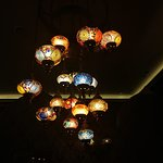 صورة فوتوغرافية لـ Hammam Shahrazad Shisha&Coffee