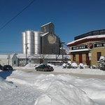 Photo de Montana Ale Works