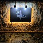 صورة فوتوغرافية لـ Bad Brothers Wine Experience