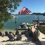 Casey Key Fish House의 사진