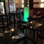 Photo of Larry's Bar & Restaurant