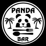 Panda Bar照片