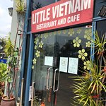 Little Vietnam照片