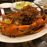 The Red Crab Restaurant Photo