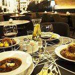 Fotografia lokality Restaurace U Tlustych