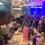 Bilde fra Blue Horizon - Top Quality Thai Food