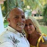 TUI BLUE El Dorado Seaside Suites Φωτογραφία